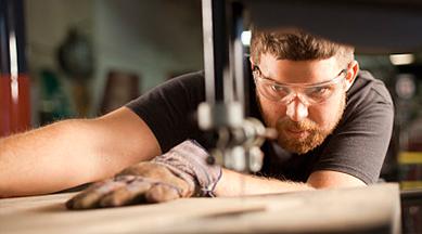 Industria: escala de la industria de maquinaria de carpintería alemana 2018 o súper China